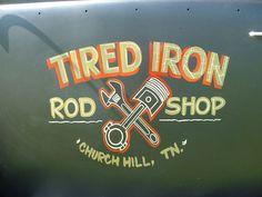 Door Photos / Art - Page 2 - Rat Rods Rule - Rat Rod, Rust Rods & Hot Rods, Photos, Builds, Parts, Tech, Talk & Advice since 2007!