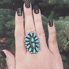 Our SensatioNail Artificial Nails look fabulous on @chiccountrygirl! Love this snap! #notd #manicure #sensationail