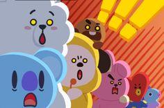 Read mariachi from the story whatsapp suga y tu by (antidepressiv♡) with reads. Bueno no tengo ideas asi q no actualzare. Wallpaper Iphone Cute, Bts Wallpaper, Cute Wallpapers, Seokjin, Hoseok, Namjoon, Taehyung, Jikook, Bts Gifs