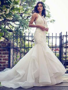 f6faadcae7 Maggie Sottero Wedding Dresses