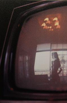 "last-picture-show: """"Daido Moriyama, Mirage "" """