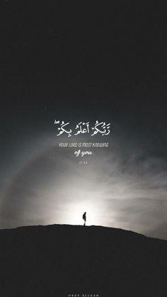 Muslim Love Quotes, Quran Quotes Love, Quran Quotes Inspirational, Religious Quotes, Coran Quotes, Arabic Tattoo Quotes, Quran Recitation, Hadith Quotes, Islamic Quotes Wallpaper
