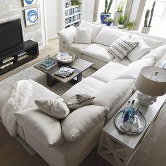 Gorgeous 80 Cozy Apartment Living Room Decorating Ideas https://wholiving.com/80-cozy-apartment-living-room-decorating-ideas