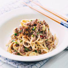 Sichuan Pepper Beef Noodles