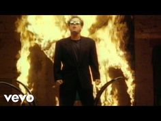 """In Billy Joel released his Grammy Nominated album Storm Front. Official music video for his Hit Song """"We Didn't Start the Fire. Hit Songs, Music Songs, Music Videos, Dance Music, Hush Puppies, Sound Of Music, Good Music, Amazing Music, Songs About Fire"""
