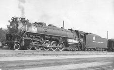 Train Times, Steam Engine, Steam Locomotive, Train Tracks, Rio Grande, Vietnam War, Model Trains, Classic Cars, Engineering