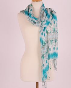 http://www.theclothingcove.com/Scarves-and-Wraps/Super-Soft-Fringed-Printed-Scarf/PABBIBAHBIFOGGIK/3135-3170/Product