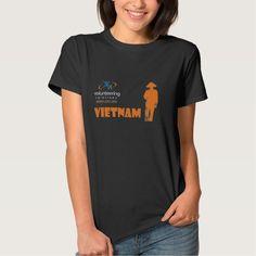 Vietnam Volunteer T-shirt - Volunteering Solutions T Shirt, Hoodie Sweatshirt