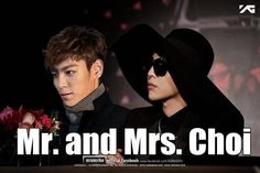 "Forever VIP ♚ в Твиттере: «""@ceoYangHyunSuck: @KOREATOWN HYONG...PLEASE BE AWARE THAT #GD DOESN'T HAVE A GF BECAUSE HE'S ALREADY MARRIED TO -->> http://t.co/3iYBjGw9d3»"