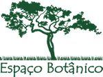 Espaço Botânico - Plantas Ornamentais, Flores, Árvores, Palmeiras, Centro de Jardinagem