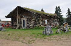 wood cabin - Pesquisa Google