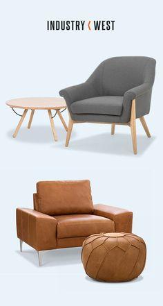 Living Rooms, Metropolis Sofa, Living Rooms | Havertys Furniture Http://www. Havertys.com/furniture/metropolis Sofa | Living Room Furniture | Pinterest  ...