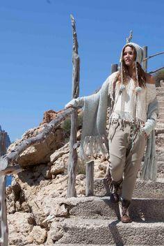 Isla Ibiza Bonita nieuw in onze collectie !