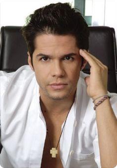 Giorgos Tsalikis - Greek Singer Kostas Martakis, Greek Men, Hot Guys, Hot Men, Famous Singers, Folk Music, Greeks, My Love, Celebrities