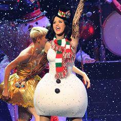 今から聴きたいクリスマスが待ち遠しくなるハッピーソングたち