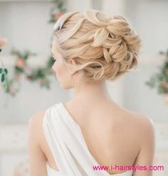 braided bridal hairstyles for long hair