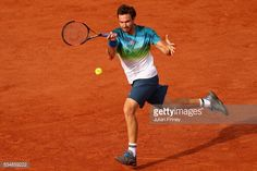 French Open - Day Seven | Getty Images