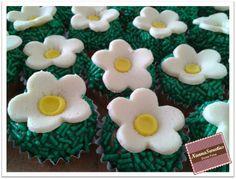 Brigadeiros para o Jardim Encantado -  Nanna Sweeties Facebook: https://www.facebook.com/NannaSweeties Blog: http://nannasweeties.blogspot.com.br/