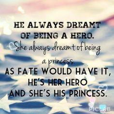 Love my marine Usmc Love, Marine Love, Military Love, Air Force Girlfriend, Military Girlfriend, Military Spouse, Army Boyfriend, Navy Girlfriend Quotes, Army Wife Quotes