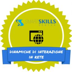 Un ambiente sociale di apprendimento (PLEC) su eKnow: Dinamiche di interazione in rete E Learning, Project Management, Knowledge, Projects, Environment, Tecnologia, Log Projects, Blue Prints, Facts