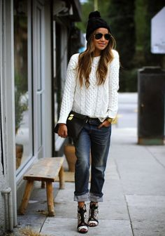 5 Style Trends For 2014  Read more - http://www.stylemepretty.com/living/2014/01/17/5-trends-to-take-into-2014/