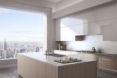 432-Park-Avenue-Kitchen-2.jpg (1600×1066)