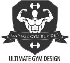 Garage Gym Ideas – Ultimate Home Gym Design