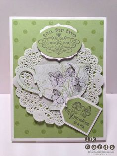 CCREW0213CF by jrk912 - Cards and Paper Crafts at Splitcoaststampers
