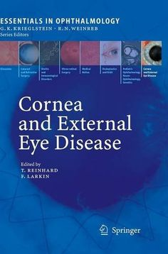 42 best ksiki images on pinterest medical medical students and cornea and external eye disease pdf medical studentsoptometryonline book fandeluxe Images