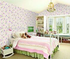 ヨークの子供のために健康なピンクの女の子部屋の壁紙-壁紙、壁コーティング-製品ID:531279830-japanese.alibaba.com
