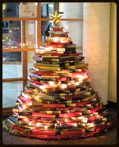 Decoração da Natal Criativa