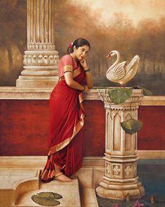 Star Actress, Actress Pics, Good Morning Images, Good Morning Quotes, Ramya Krishnan, Malayalam Actress, South India, Latest Images, Saree