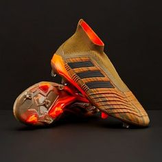 best authentic 4487f 5caeb adidas Football Boots   Predator, X, Nemeziz