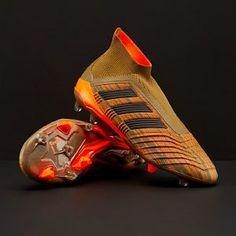 45 Best Adidas Predator images  a4808dfaf74c5