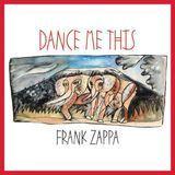 Dance Me This [CD]