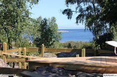 Patio, Outdoor Decor, Home Decor, Ska, Photo Illustration, Homemade Home Decor, Yard, Porch, Terrace