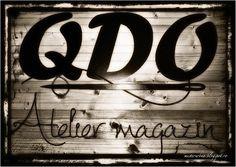 mester urban: No.46 - Metallography - QDO Arabic Calligraphy, Arabic Calligraphy Art