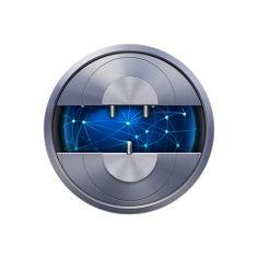 Proxy to narzędzie do zmiany adresu IP danego urządzenia. Przy pozycjonowaniu pełnią rolę polegającą na odświeżaniu adresu IP dla wyszukiwarek. Czy jednak ta funkcja jest przydatna przy pozycjonowaniu? A jeśli zdecydujemy się na Proxy, to w jakie naprawdę warto zainwestować? Zapraszamy do czytania naszego artykułu poświęconego całkowicie Proxy: http://web.e-kabza.pl/blog/229-proxy-czy-warto-uzywac-a-jesli-tak-to-jakie-proxy-sa-najlepsze