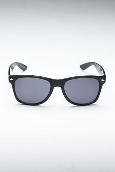 do oakley sunglasses ever go on sale