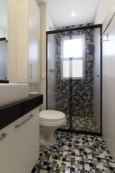 36981-Banheiros decorados -juliana-conforto-viva-decora
