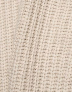 Derek Lam 10 Crosby: Bell Sleeves V-neck Tunic Sweater (item view - 5)