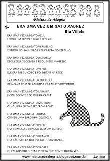 26 Melhores Imagens De Gato Xadrez Gato Xadrez Livros De