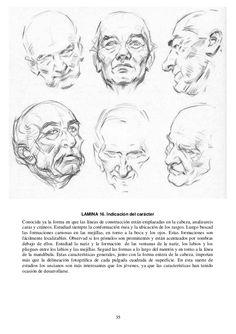 ANDREW LOOMIS PDF EBOOK FREE EBOOK DOWNLOAD