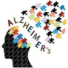 Rare gene variants double risk of Alzheimer's