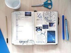 Bullet Journal, l'agenda qui a transformé mon quotidien