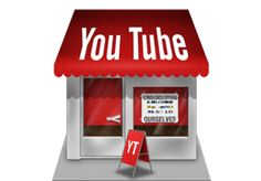 add 111+ Real YouTube Subscribers to your YouTube Channel