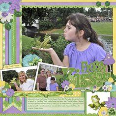 __Fairy_Magic_lo_JulieP