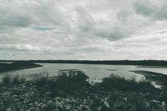 See related links to what you are looking for. Build Something, Vsco Grid, Something Beautiful, My Photos, River, Mountains, Building, Nature, Outdoor