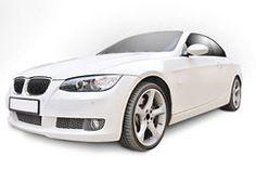 Wynajem samochodów BWM i inne - sprawdź ofertę. Holowanie, pomoc drogowa, samochody zastępczne
