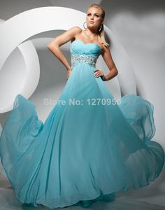 Cheap chiffon trapeze dress, Buy Quality chiffon tube dress directly from China chiffon dress floral Suppliers:Welcome to my storewe are a professional wedding dresses design and manufacturing company and the store is a company spe